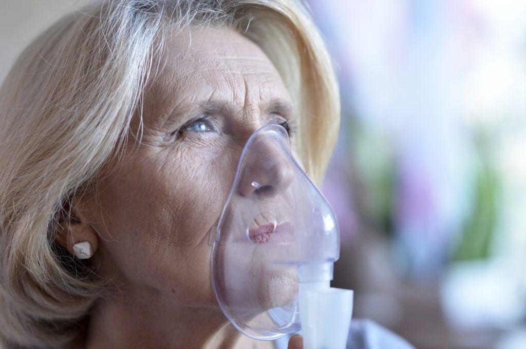seguimiento-de-oxigenoterapia-domiciliaria-en-pacientes-pediatricos
