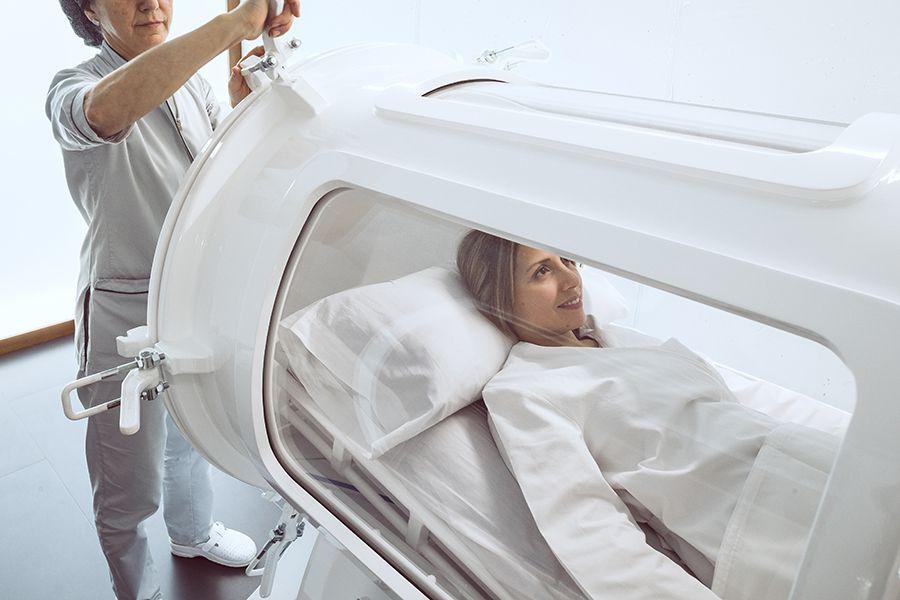 como-tener-oxigenoterapia