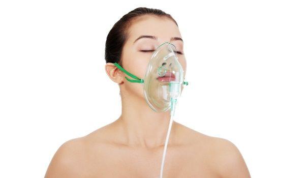 oxigenoterapia-para-el-tratamiento-de-la-hipertension-arterial-pulmonar